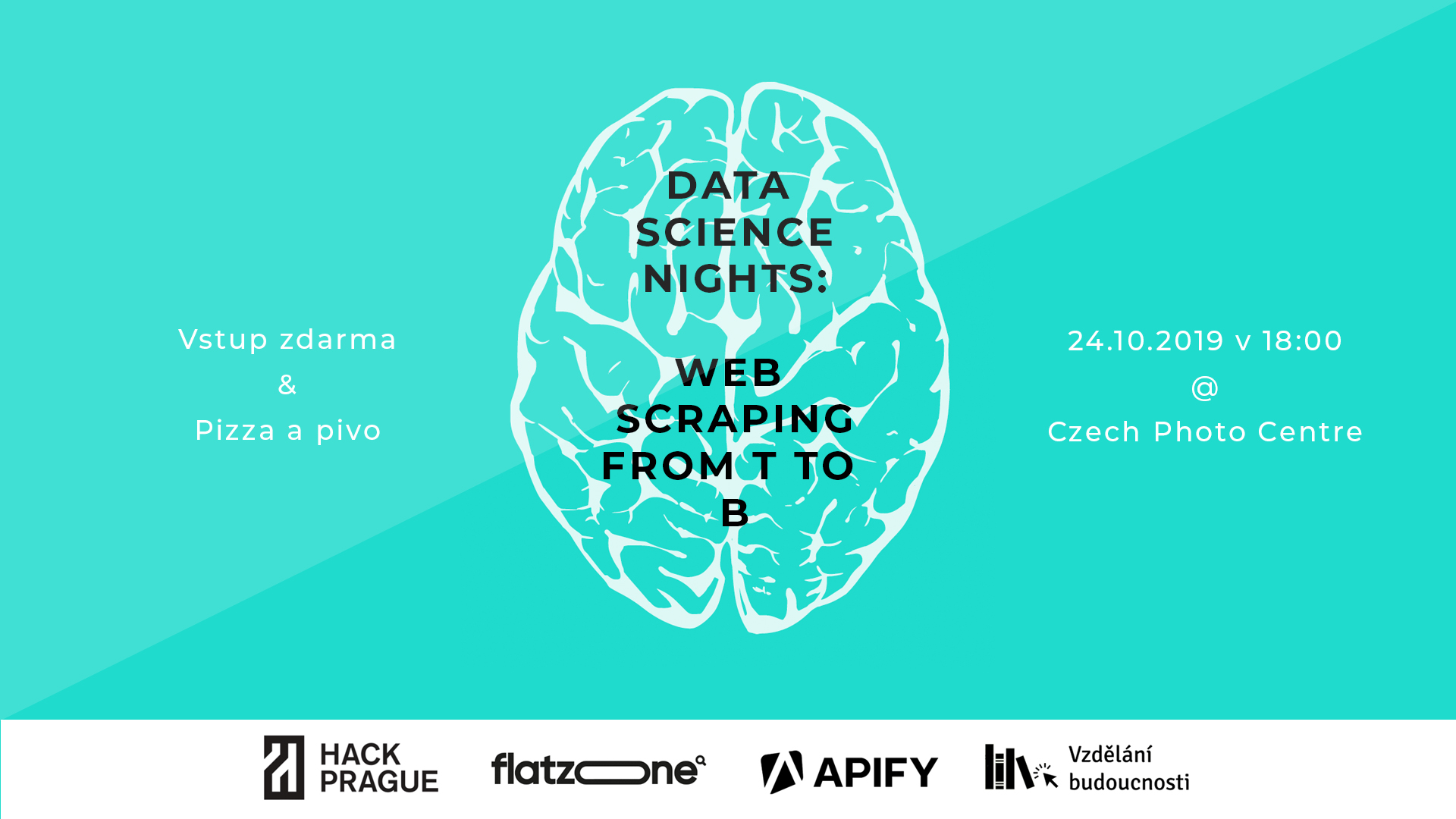 Data Scinece Nights I
